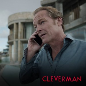 cleverman1