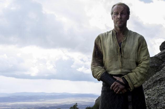 Jorah-Mormont-2-630x419