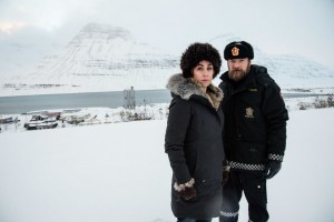 gallery-1459417804-tv-fortitude-series-2-still-07