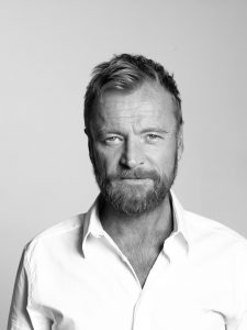 richard-dormer-bw-2