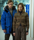 -Fortitude-Season-2-Promotional-Character-Photo-fortitude-40614175-630-946.jpg